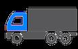 flota-02
